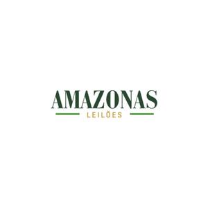Amazonas Leilões
