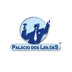 Palácio dos Leilões