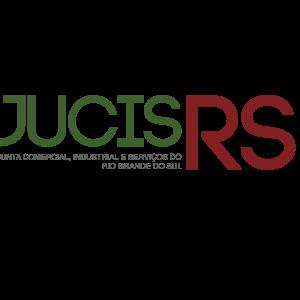 JUCISRS