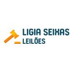 Bidmax