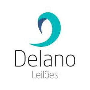 Delano Leilões