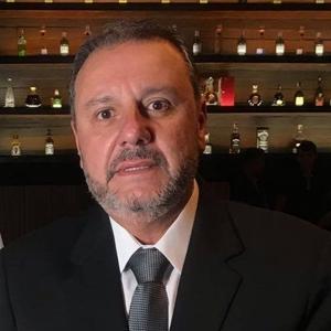 Antonio Luiz Guariglia