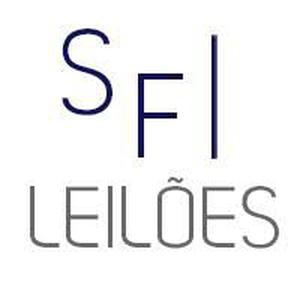 SFLeiloes