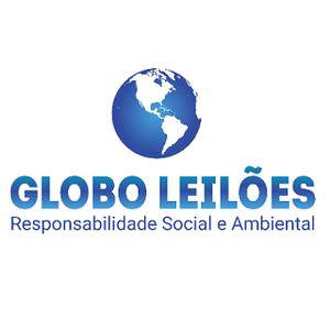 Globo Leilões