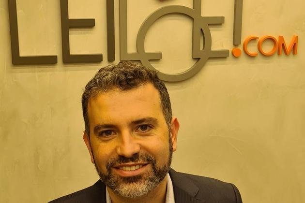 Felipe Nunes Gomes Teixeira Bignardi