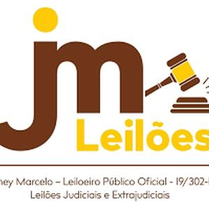 Jm Leilões
