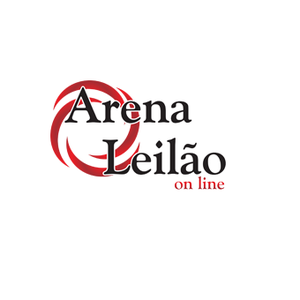 Arena Leilão