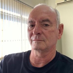 Paulo Henrique De Almeida Tolentino