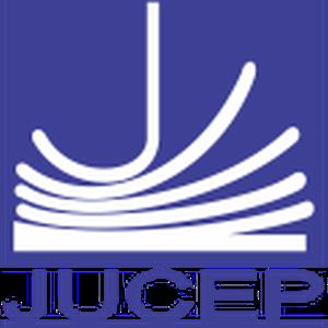 JUCEP