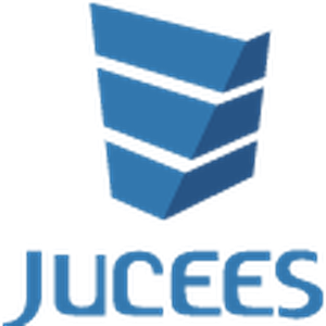 JUCEES