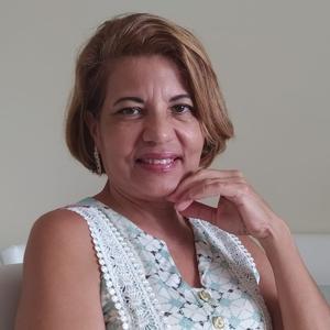 Núbia Kalapodis
