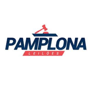 Pamplona Leilões