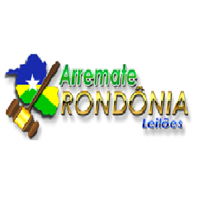 Arremate Rondônia
