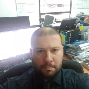 Victor Alberto S. Frazão