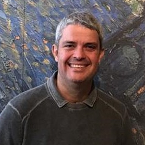 Fernando Gonçalves Costa