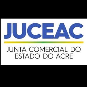 JUCEAC