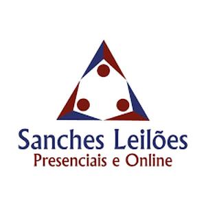 Sanches Leilões