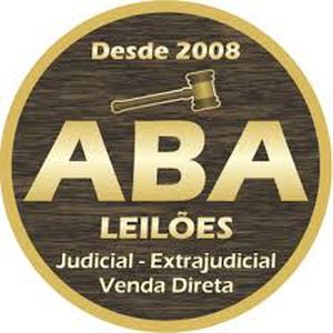 ABA Leilões