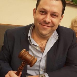 Sami Raicher