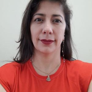 CAROLINE DE SOUSA RIBAS
