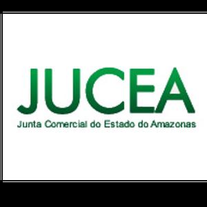 JUCEA
