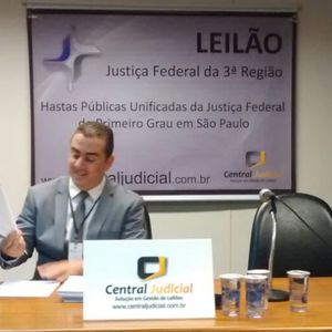 Andre Sobreira Da Silva
