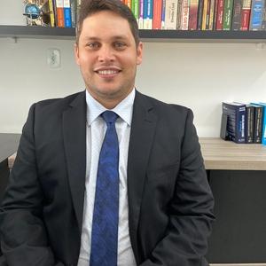 PAULO ROBERTO ARAUJO DE OLIVEIRA BESSA