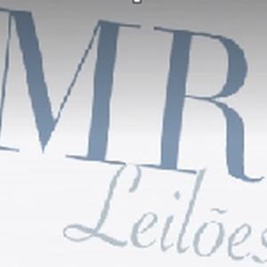 MR Leilões