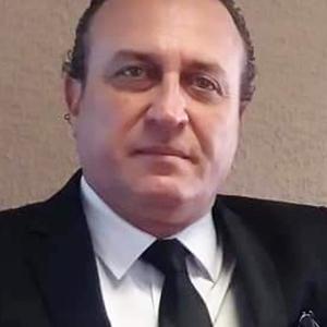 Mauro José Zecchin De Morais