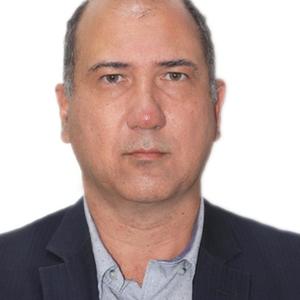 Willian Augusto Ferreira De Araújo
