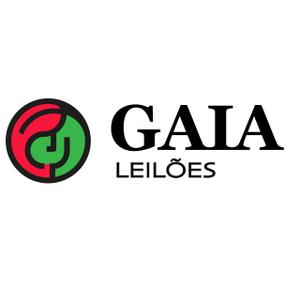 Gaia Leilões