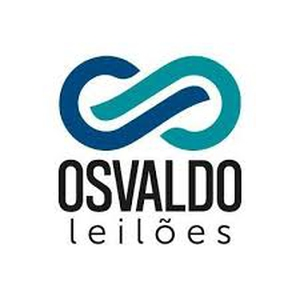 Osvaldo Leilões