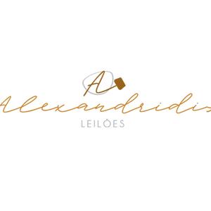 Alexandridis Leilões