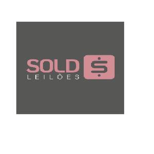 Sold Leilões
