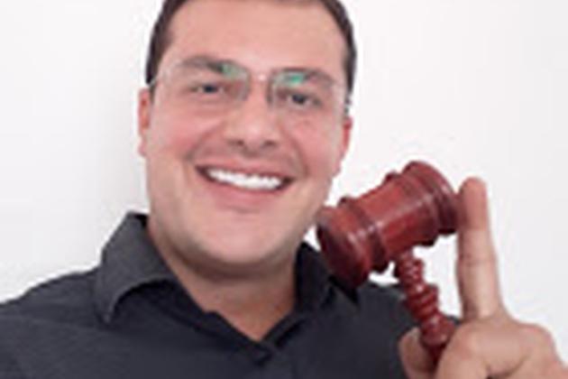 Rafael Araújo Gomes