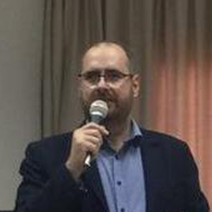 Arthur Ferreira Nunes