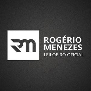 Rogério Menezes