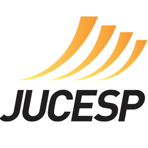 JUCESP