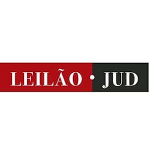 Leilão Jud