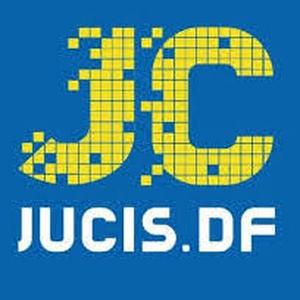 JUCIS-DF