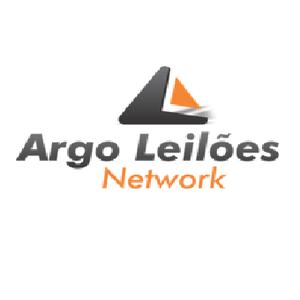 Argo Leilões Network