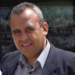 Gilson Aparecido Mariano