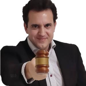 Joney Marcelo Lopes ferreira