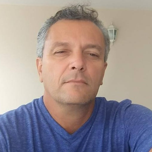 José Luis Gonçalves Dias