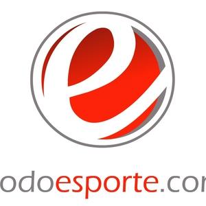 Leilão do Esporte