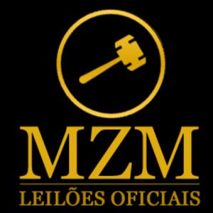 MZM Leilões