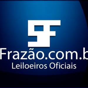 SFrazão - Leiloeiros Oficiais