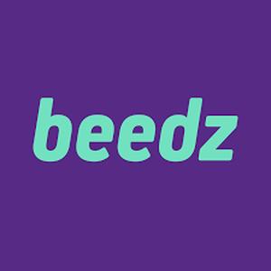 Beedz