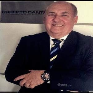 Roberto Dantas
