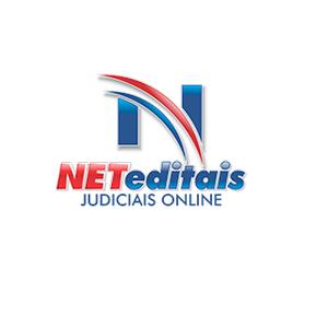 Net Editais Leilões